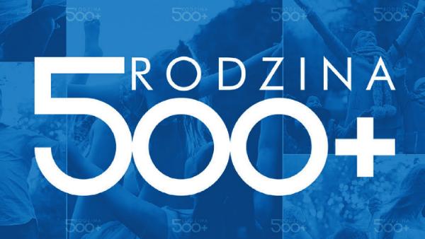 500_plus_krzeszowice