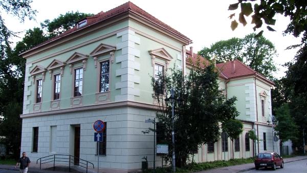 ckis_krzeszowice