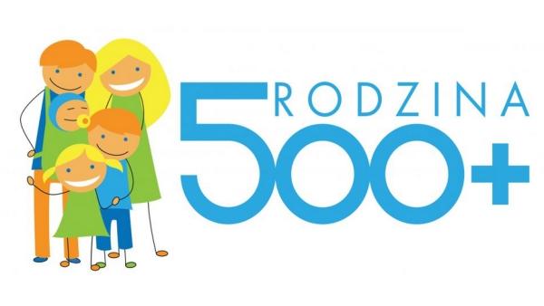 500plus_krzeszowice