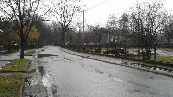 krzeszowice_ogrodowa