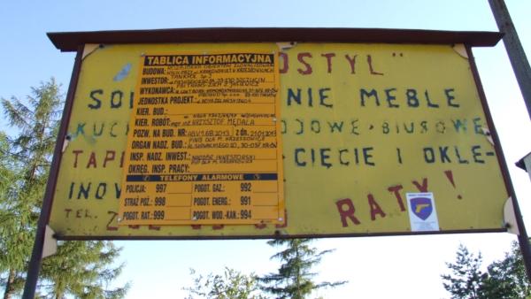 makkety_krzeszowice