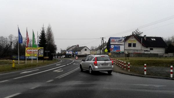nawojowa_gora_chodnik