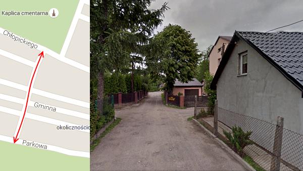 przy_cmentarzu_krzeszowice