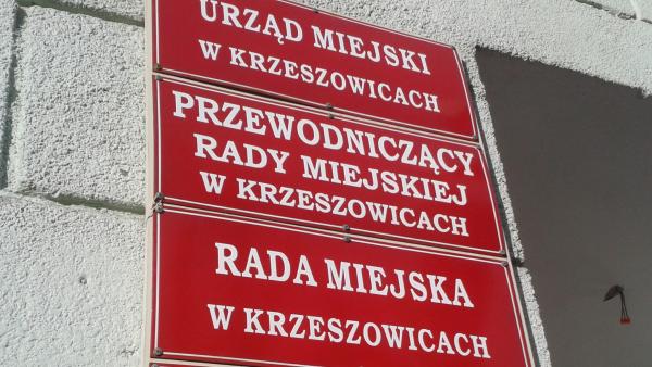 um_krzeszowice