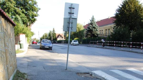 krakowska_krzeszowice2
