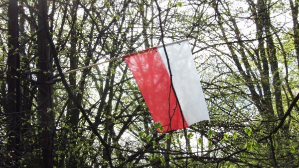 flaga_krzeszowice