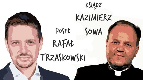 klub_obywatelski_krzeszowice