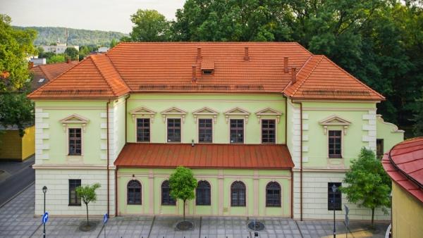palac_vauxhall_krzeszowice_abulicz