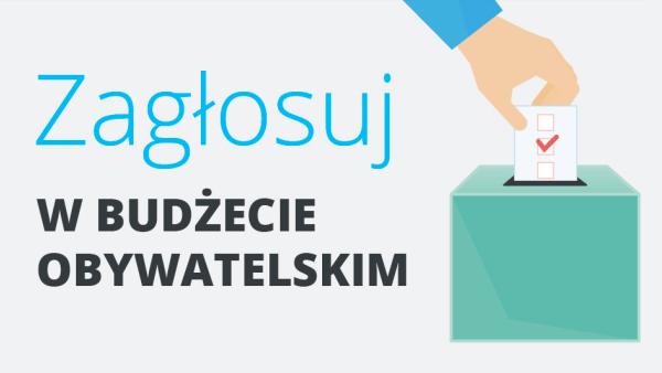 Nowogórski przegląd kabaretów czy Raj w Dolinie Racławki? Zdecyduj i zagłosuj!