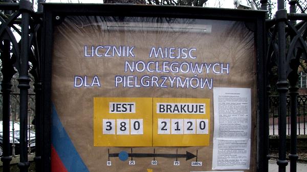 sdm_krzeszowice