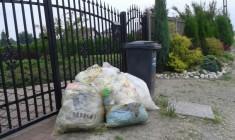 Gmina podpisała umowę. Jest nowa firma, która odbierze śmieci od mieszkańców