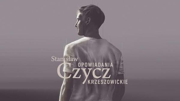 stanislaw_czycz