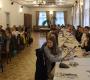 Co młodych ludzi wkurza w Gminie Krzeszowice