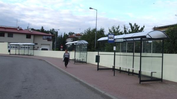 dworzec_pks_krzeszowice