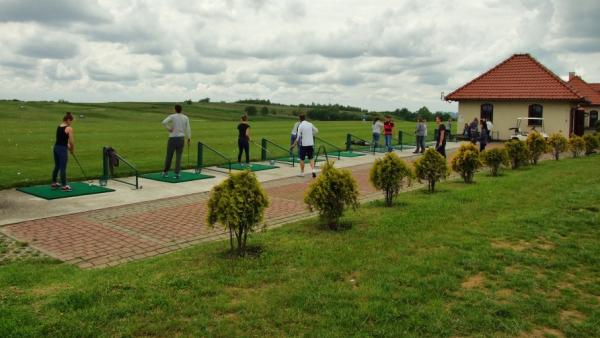 pole_golfowe_paczoltowice