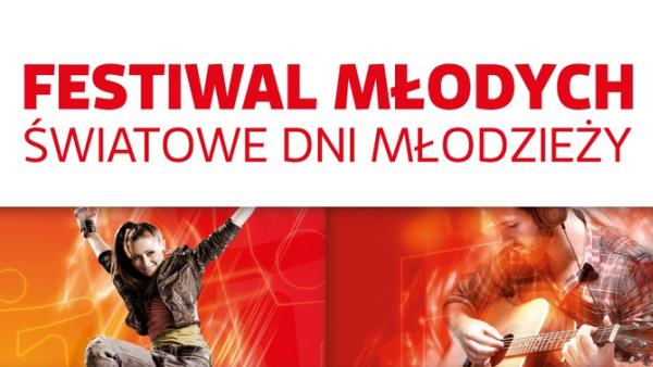 sdm_yf_krzeszowice