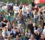 Długi, sierpniowy weekend na Tenczynie. Turyści dopisali