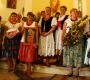 Mała wioska centrum gminy, czyli dlaczego długi weekend warto spędzić w Rudnie