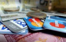 Wyższe podatki opłacisz kartą płatniczą