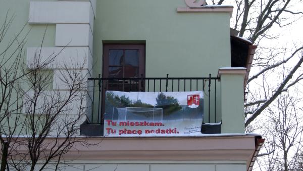 tu_place_podatki_krzeszowice