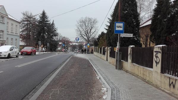 przystanek_krakowska_krzeszowice