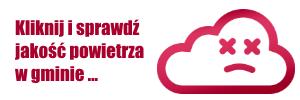stan powietrza w gminie Krzeszowice