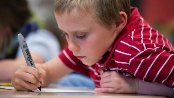 Innowacyjna edukacja za ponad milion złotych. W projekcie pięć szkół z gminy