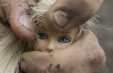 72 Niebieskie Karty w gminie. Dowiedz się jak zatrzymać przemoc w rodzinie