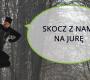 """W weekend nie tylko Tenczyn. Małopolska """"skacze"""" do Żar, Jerzy Trela przybędzie do Vauxhallu"""
