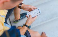 O zagrożeniach w gminie zostaniemy powiadomieni SMS-em?